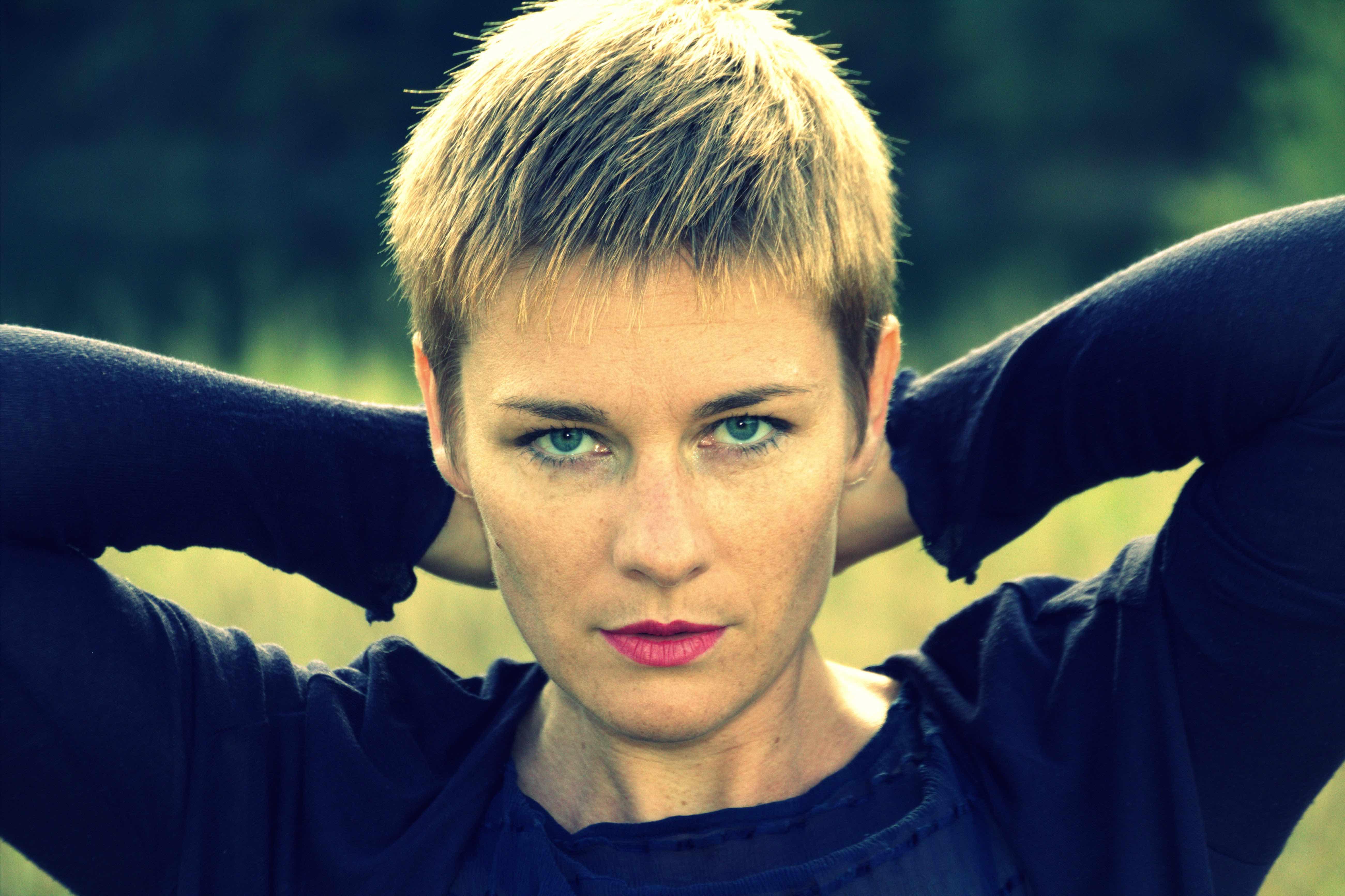 Sigrid Vorname